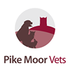 Pike Moor Vets
