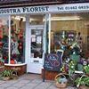 Aspidistra Florist