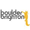 Boulder Brighton : Climbing Centre