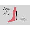 FOXY FEET Shoe Boutique