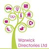 Warwick Directories Ltd