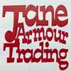 Jane Armour Trading