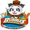 Bubbles' World of Play