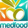Medfood Wholesale Ltd. thumb