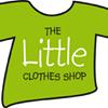 The Little Clothes Shop