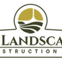 SE Landscape Construction Ltd