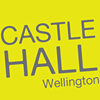 Wellington's Castle Hall