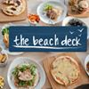 The Beach Deck