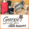 Georgie's & The Shoe Resort