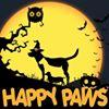 Happy Paws Pet Services