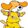 Kelly's Toymaster, Church Road, Tullamore,