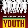 Sevenoaks Youth Council