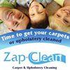 Zap-Clean