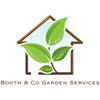 Booth & Co Garden and Landscaping Services in Normandy, France