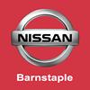 Barnstaple Nissan
