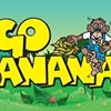Go Bananas (OFFICIAL)