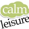 Calm Leisure