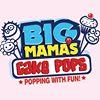 Big mama's cake's