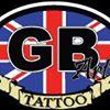 GB Art Tattoo