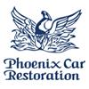 Phoenix Car Restoration
