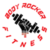 Body Rocker Fitness