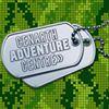 Cenarth Adventure Centre - Paintball & Laser Combat
