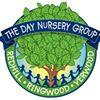 Verwood Day Nursery