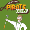 Mr Mulligan's Pirate Golf, Castleford