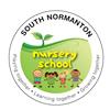 South Normanton Nursery School