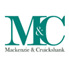 Mackenzie & Cruickshank Forres