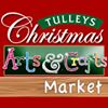 Tulleys Farm Arts & Craft Market
