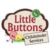 Little Buttons Childminder Services