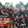 Chard Rugby Club