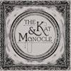 The Kat & Monocle