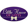 Little House of Gifts