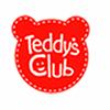 Teddy's Club