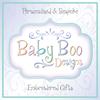Baby Boo Designs thumb