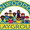 Openwoodgate Pre-school