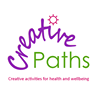 Creative Paths CIC