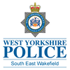 West Yorkshire Police - South East Wakefield