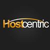 Host Centric UK