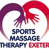 Liamsport and Sports Massage Therapy Exeter