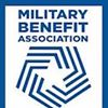 Military Benefit Association thumb