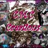 C.M.C Creations