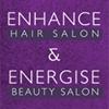 Enhance & Energise