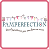 Pamperfection - Pamper Parties