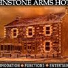 Johnstone Arms
