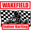 Wakefield Indoor Karting