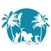 Paradise Veterinary Hospital
