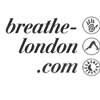 Breathe London